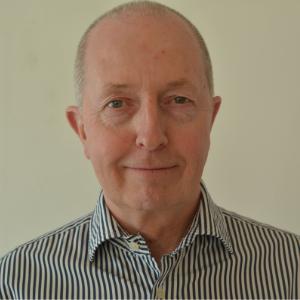 John Bungay