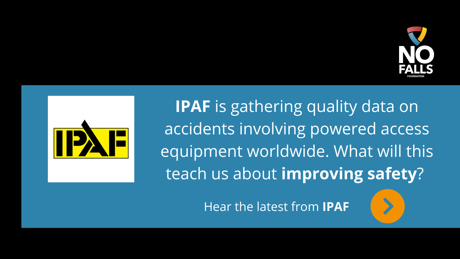IPAF-accident-reporting