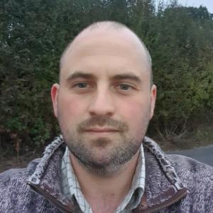 Joe Black, Trustee