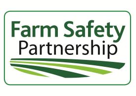 Farm Safety Partnership