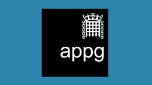 APPG on Working at Height
