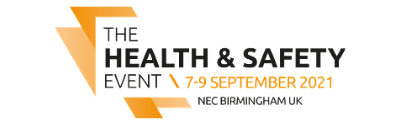 Meet No Falls Foundation at Health & Safety Event 2021