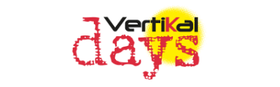 Meet No Falls Foundation at Vertikal Days 2021