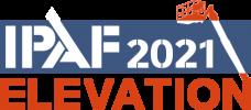 IPAF Elevation 2021